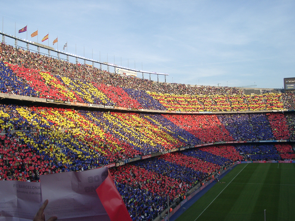 Campnou_colors